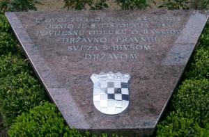 HrvatskaSpomen_poloca_08101991